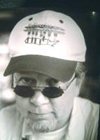 Denny Larson